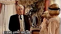 you to come 1970 from porn retro Old