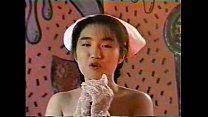 fuji japan asian teen kuwaehanasazu