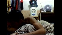 Neng Ocha thumbnail
