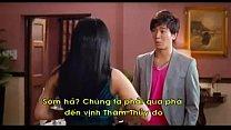phim sex hoa hậu VN - sexhayvn.com porn videos