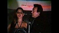 (1986) explicito sexo do oscar Oscaralho