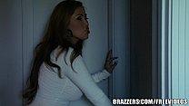 man stepdaughter's steals nadia kianna - Brazzers