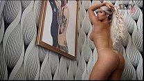 Karol Schwonke-makingof-sexy