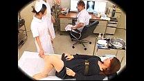 爆乳美人妻とハメ撮り 温泉H画像動画素人投稿SEX 人妻・ハメ撮り専門|熟女殿堂