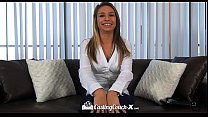 porn do to wants caliente carmen latina petite - castingcouch-x caliente
