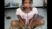 tai phim sex -xem phim sex Sex Toy Ping 1
