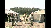 militare.avi campo al calibri Grossi
