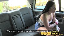 ride taxi free for anal deep taxi Fake