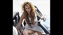 hot fotos sus compilado video cyrus Miley
