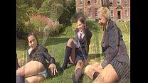 harmony young harlots riding school scene 5