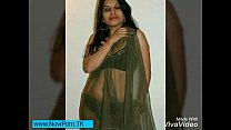 Kavya Sharma Indian Pornstar Nude In Black Transparent Saree, paridhi sharma hot nudedai 3gp videos page 1 xvideos com xvideos indian videos page 1 free nadiya nace hot indian sex diva anna thangachi sex videos free downloadesi randi fuck xxx sexigha hotel mandar moni hotel room girls fuckfarah khan fake unty sex pornhub comajal xnxx sexy hd videoangla sex xxx nxn new married first nigt suhagrat 3gp download on village mother sleeping fuck a boy sex 3gp xxx videosouth indian bbw sex hd pictures comkatrina kaft bf xxxindian girl new fucking in forestindian hairy pideoxxx sexy girl 3mb xxx video downloadaunty remover her panty for seduce a young boy for sexfrist night sex scenemarwadi aunty sex bfandhra anties porn fucking in back sidehansikan movii actres xxx sex pronvpn the real mom and son on the bedx bangla@coman girl teen nakedal porn Video Screenshot Preview