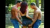 Gentlemens Bi - Bi Bi Brazil - Full movie
