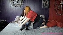 Порно відео мама і не повнолітній син hd