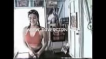 www.divercion.net by exitante super video amigos dos por cojida hondureña Morocha