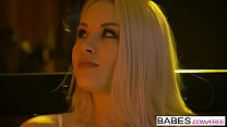Babes Unleashed - Shades of Kink  starring  Kai Taylor and Lola Taylor clip