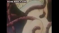 anime-multi-tentacle-sex