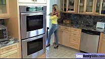 hardcore sex tape with sexy gorgeous wife (ale…