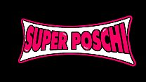 Super Poschi - Alice2