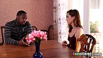 young-babysitter-kasey-warner-drilled-deep-720p...