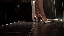 tai phim sex -xem phim sex Japan sex 2016 . Next link : http:\/\/sh.st\/BjIVi