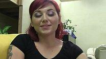 1-Extremely hot Joanna Angel havingsex pornstar...