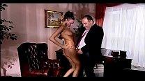 Italian classic porn: Pornstars of Xtime.tv Vol. 15