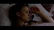 Natalie Portman masturbation scene (Black Swan,...