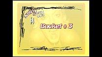 loira adora fazer boquete -bucket