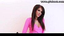 striptease shows coxxx megan porstar Hot