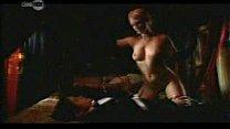 Cinemax12-softcore thumbnail