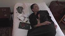 xikaria by - omana alejandra - hank amaranta - porno video primer Mi