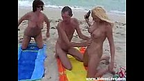 Nikki Hunter Nude Beach, poojagandhi hot nude Video Screenshot Preview