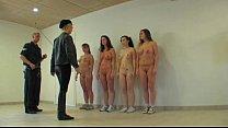 prison) women's the in fucked (hard frauenknast im gefickt hart in vibe Isabel