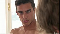 hung and handsome…miguel estevez – Free Porn Video