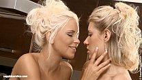 kitchen oralists by sapphic erotica sensual lesbian sex scene with lila and li
