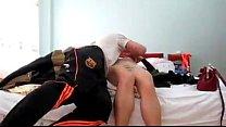 video khanh linh - 12 phut porn videos