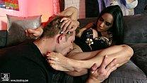 tai phim sex -xem phim sex Esoteric Foot Erotica with Tia Cyrus