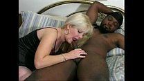 1227366 White mature woman loves getting fucked after sucking a big black dick (1)