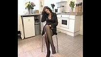 housewife British