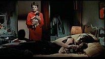The Killing Of Sister George (Lesbian scene full version)