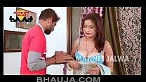 chut ki hindi kahani, shahnaz ki chudaing in forestindian hail girls cumdesi public hidden pantyless pornhubmanna kermicro bikini Video Screenshot Preview