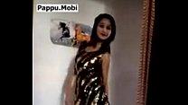 bangladeshi escort girl archana hot dance 2 pappu.mobi