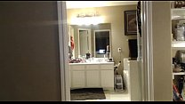 08-13-14 webcam Gisele
