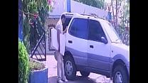doodhwali aunty affair with young boy