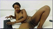 webcam my friend sugarhunny a.k.a kelly from southafrica