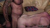 Смотреть частное порно молодоженов