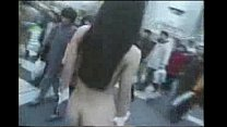アダルト動画巨乳レiフ ゚ ぽっちゃり爆乳ママTOREENT 人妻・ハメ撮り専門|熟女殿堂