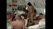 Dream Of A Cook 1990 Effie Balconi clip porn videos