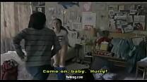 Aura Quickie porn videos