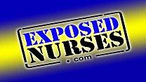 clinic at masturbation speculum zaneta Nurse